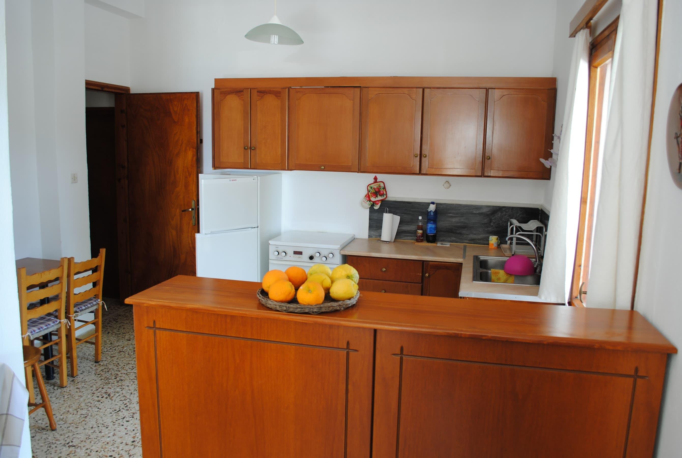 2 cucina 1