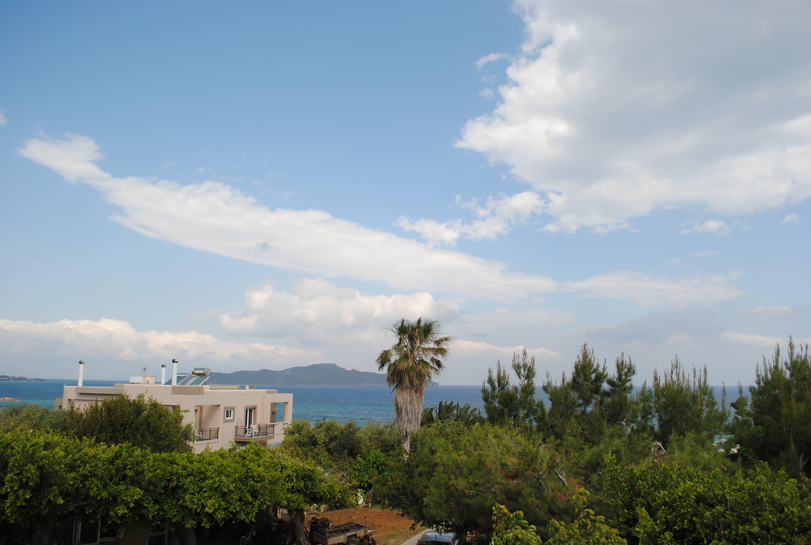 6 panorama