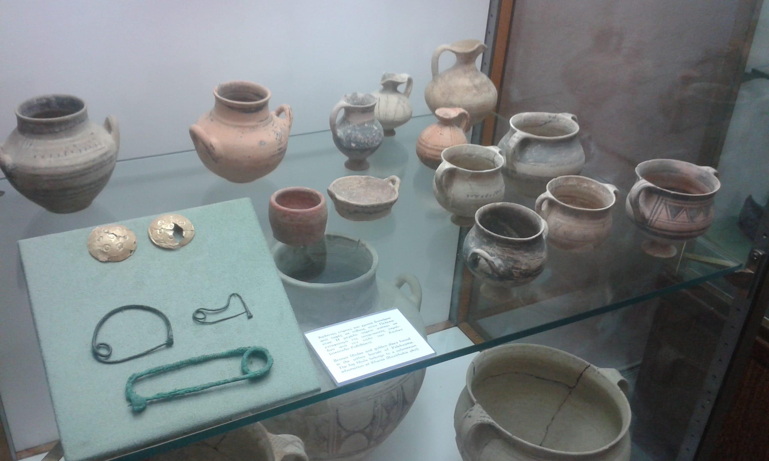 museochania05