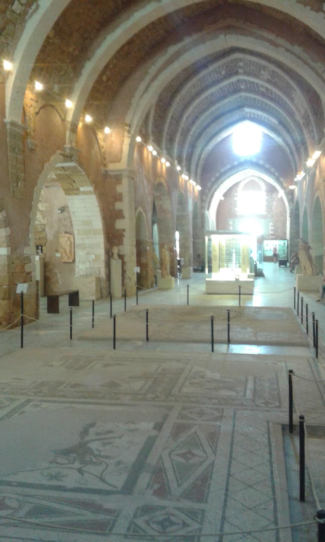 museochania12