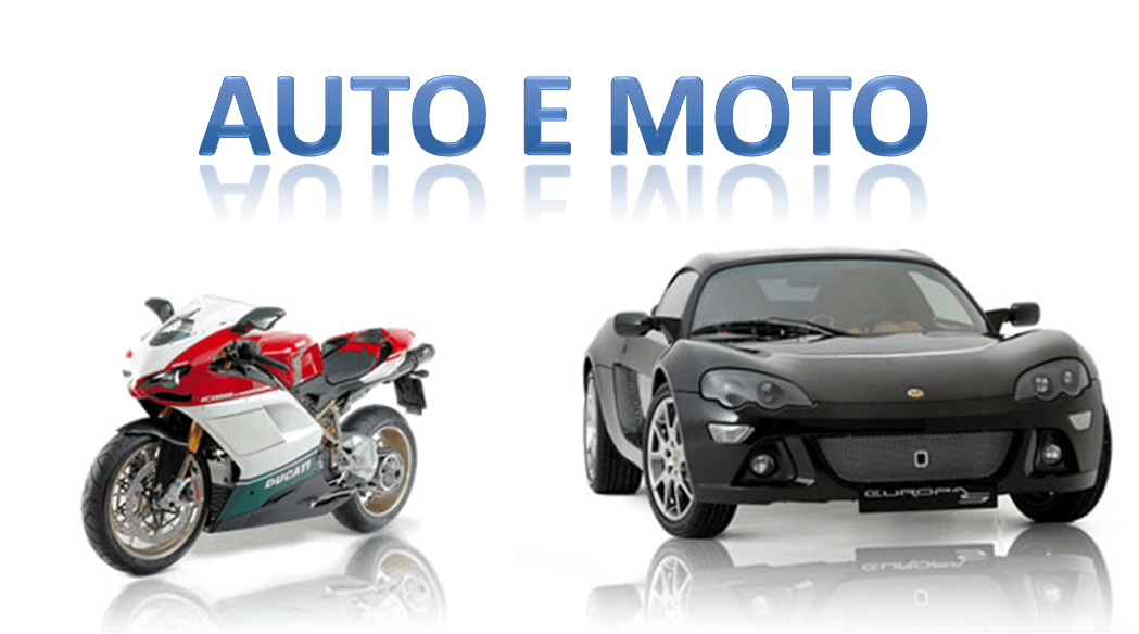 Auto_e_moto