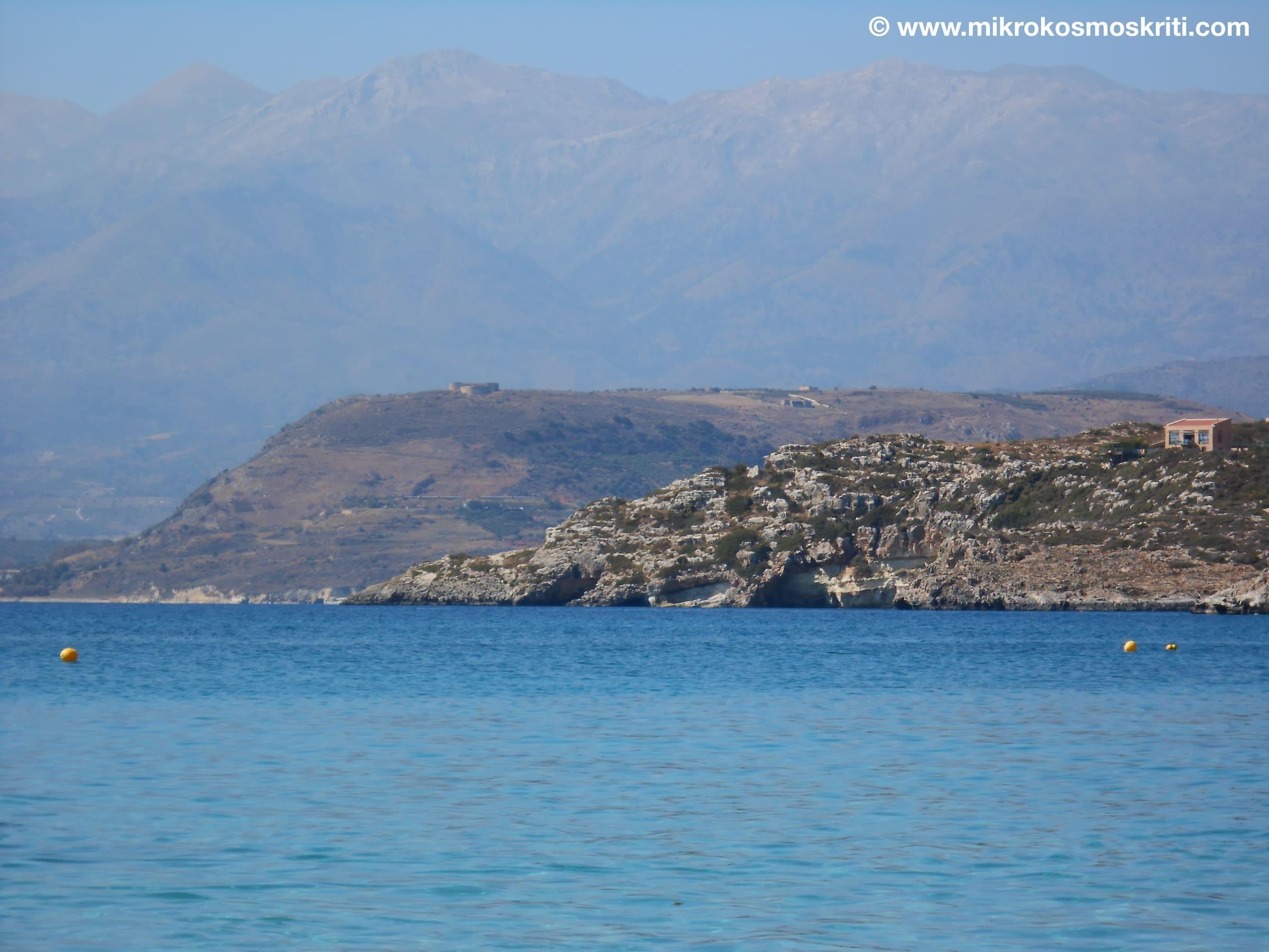 crete Archivi - Microcosmo Creta