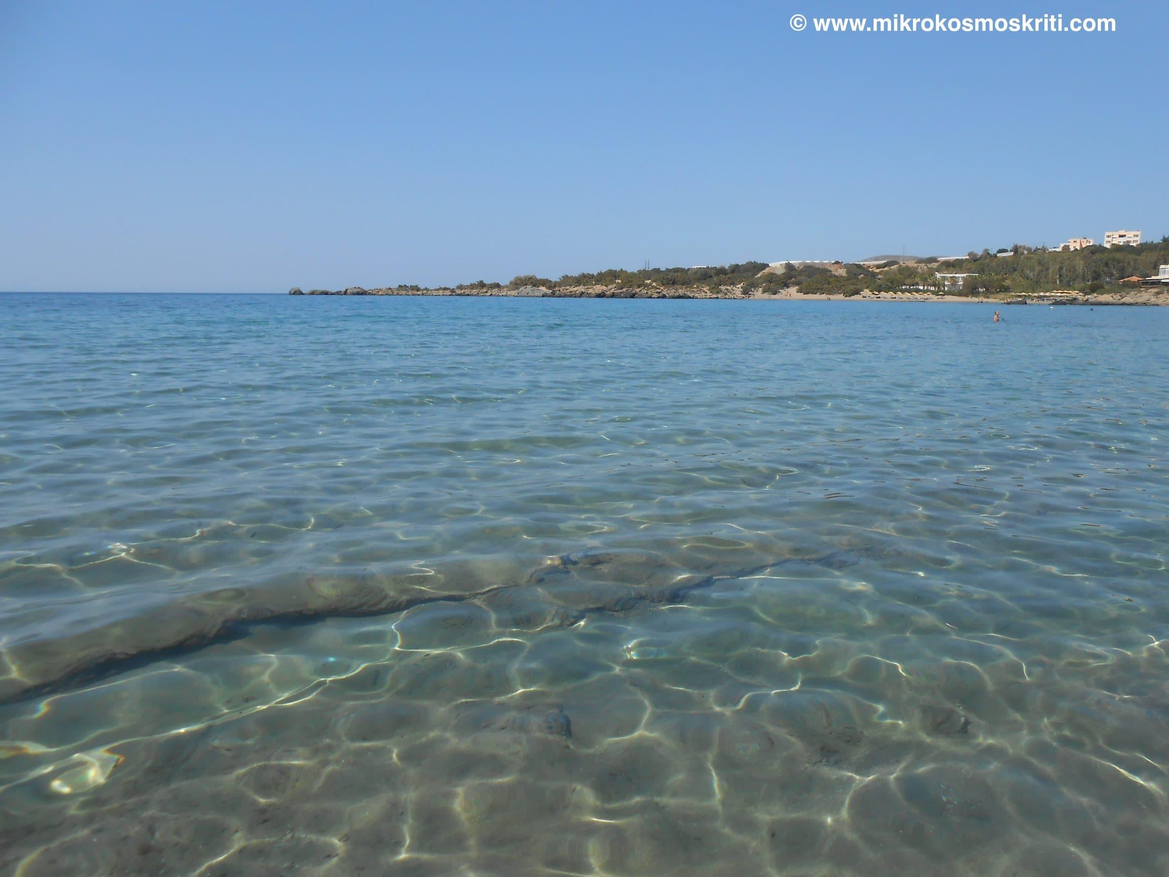 houma-beach-grammeno