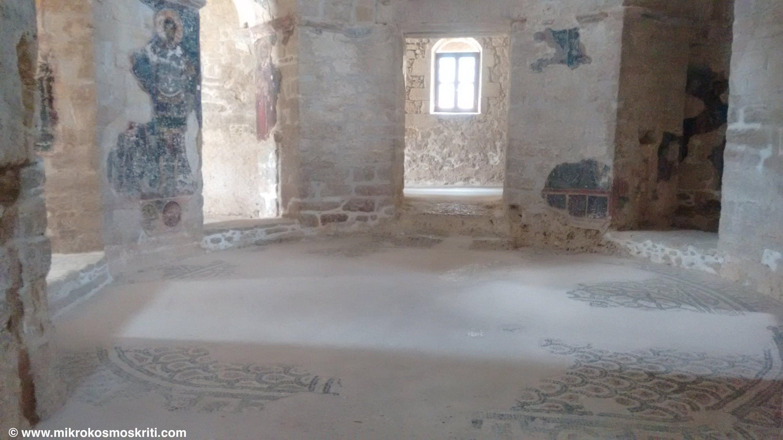 affreschi-rotonda-1
