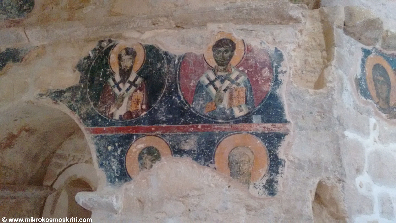 affreschi-rotonda-2