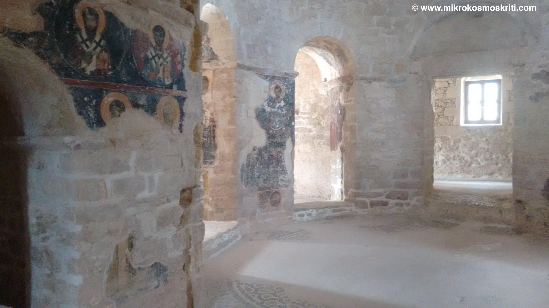affreschi-rotonda-3