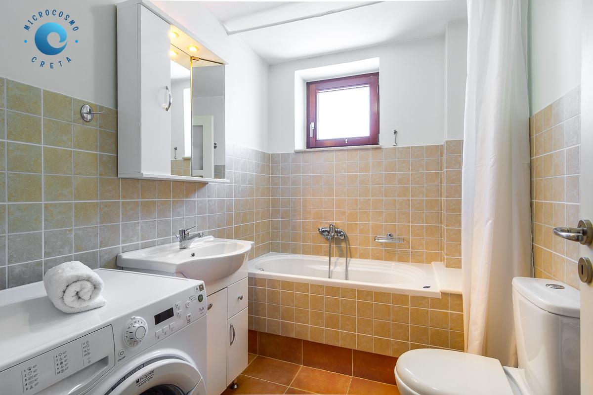 Forum arredamento u lavatrice sotto lavabo